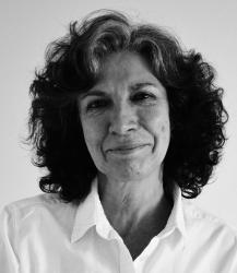 Ana Cañizal