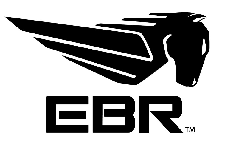 EBR_M