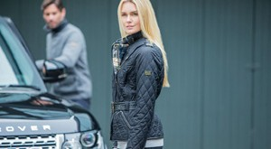 barbour-2