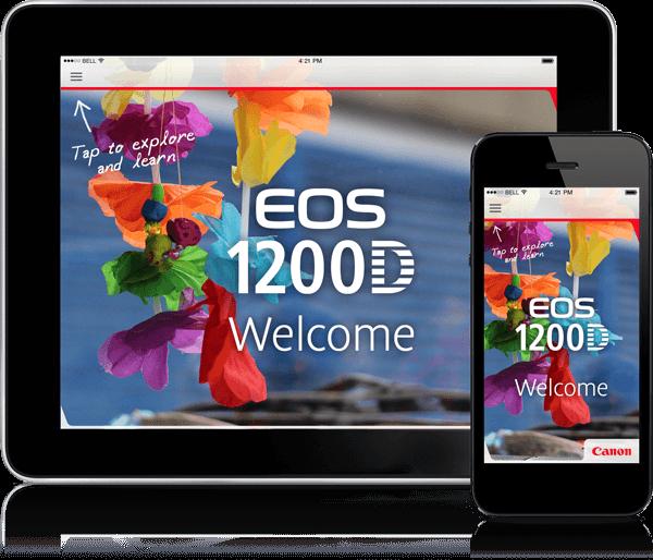 eos-companion_tcm86-1119750