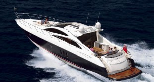 million-dollar-boats-luxury-sunseeker-predator1