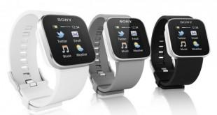 smartwatchsony