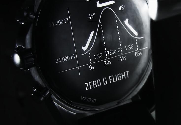 breitling-s3-zerog-superquartz-chronograph-back
