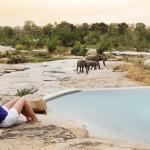2 top-5-sabi-lodges-londolozi-founders