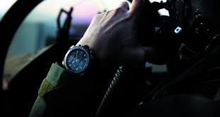 Cockpit B50