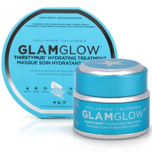 Thyrsty Mud de GlamGlow