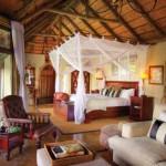 leopard-hills-safari-lodge-room-480.jpg