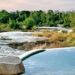 londolozi-granite-suites-pool-480