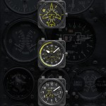 BR01-Airspeed-Climb-Flight-Heading Indicator