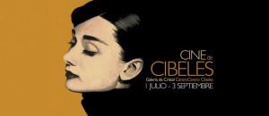 Planes en Madrid y Barcelona en Agosto