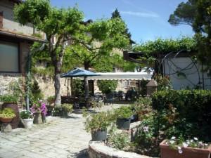 galeria5-jardines