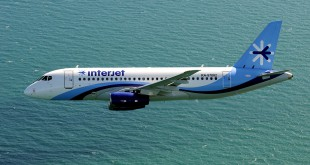 C-SSJ100_Interjet1