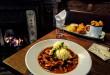 Ruta gastronomica por Dublin