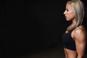 El CrossFit nos ayuda a definit nuestro cuerpo y a maximizar su potencia.