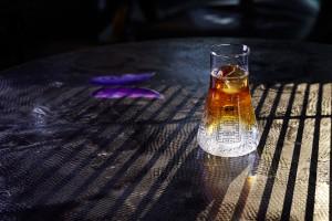 The Artisen, el mejor bar del mundo.