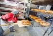 EN Hot Bread Kitchen se hacen pan y sueños. Imagen de su web.