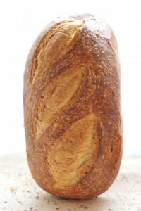 En Orwashers (Nueva York) saben de pan.