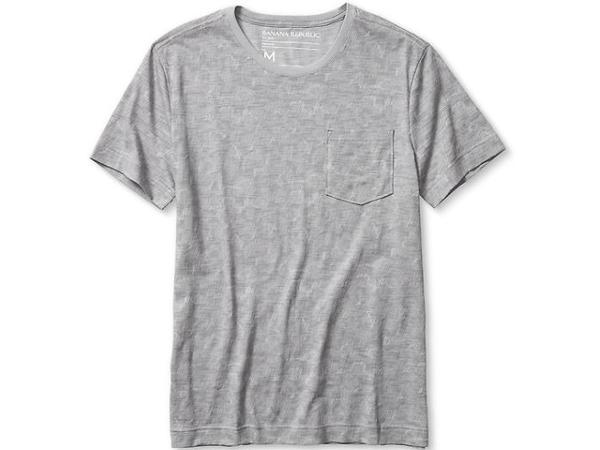 El gris, además, era un color muy noventero.