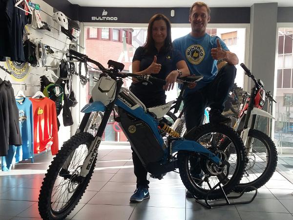 BultacoSpaceMadridAuditorio_1