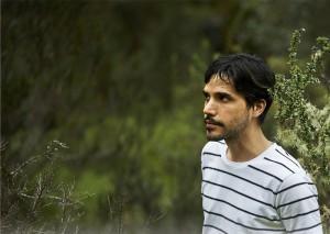 Virgilio Martínez, chef de Central. Imagen de su web.