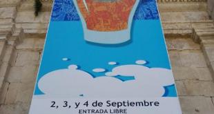 Imagen de Burgos Beer Festival.