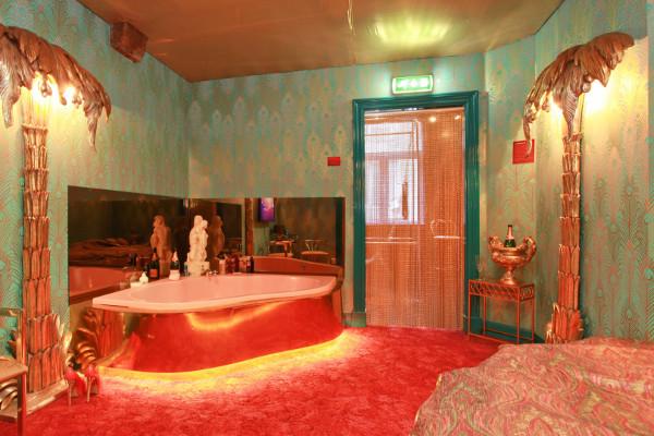 museo prostitucion galeria