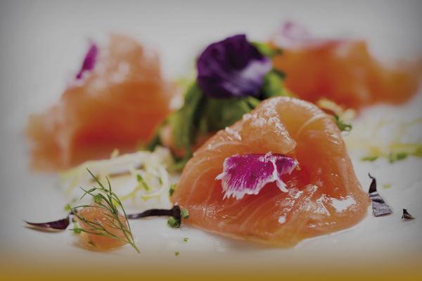 Eleven Río es la versión carioca del conocido restaurante lisboeta Eleven. Imagen de su web.