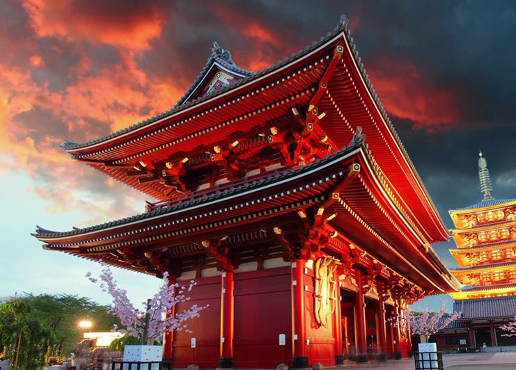 asakusa-templo-de-sensoji