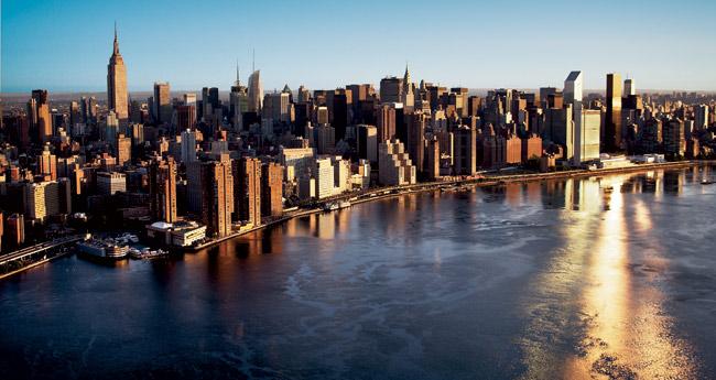 D nde viajan los espa oles en temporada baja aircrew for What can you do in new york city