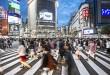 shibuya-paso-de-peatones