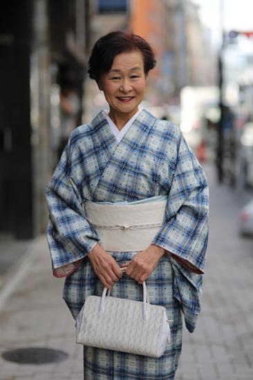 ginza-kimono-contrastes