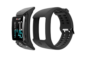 Este reloj tiene una gran cantidad de funcionalidades pensadas para deportistas.