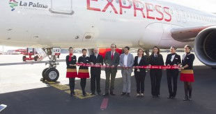 bautizo-avion-iberia-express_la-palma