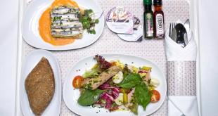martin-berasategui-menu-air-europa