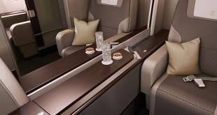 saudia-airlines-incorpora-una-nueva-cabina-de-primera-clase