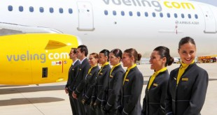 vueling-convoca-una-jornada-de-puertas-abiertas-en-barcelona-para-contratar-nuevos-tripulantes-de-cabina
