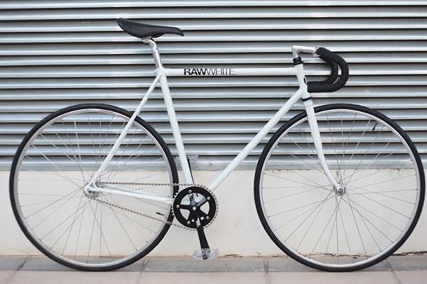 Imagen del portfolio de Stand Bike Me.