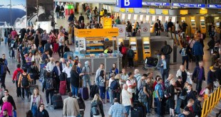lufthansa-huelga-vuelos-cancelados