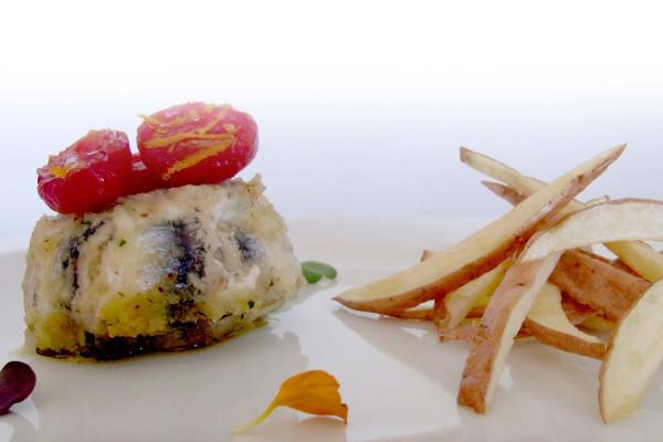 Una cena para sumergirse en profundidad en la cultura gastronómica de Italia: es el objetivo de Memoria del Paladar.