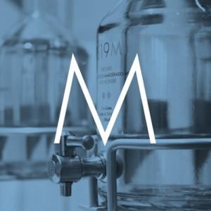Drops&You ofrece multitud de aromas en función de los gustos y personalidad.
