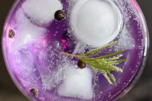 Nada mejor que viajar para conocer nuevos gin-tonics.