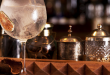 En Bobby Gin es un imprescindible del buen gin-tonic en Barcelona.
