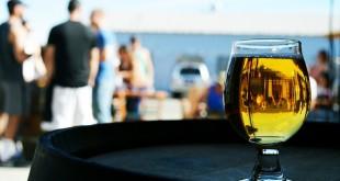 Beermad es una cita para los amantes de la cerveza artesana para ir en familia.