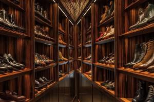 Carmina es una de las firmas más prestigiosas de calzado artesanal del mundo.