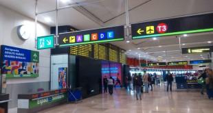 aena-aeropuertos-madrid