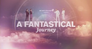 fantastical_journey