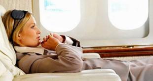 pautas_al_viajar_en_avión