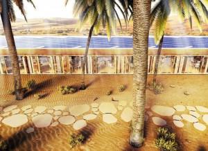 Oasis-Eco-Resort-sostenible