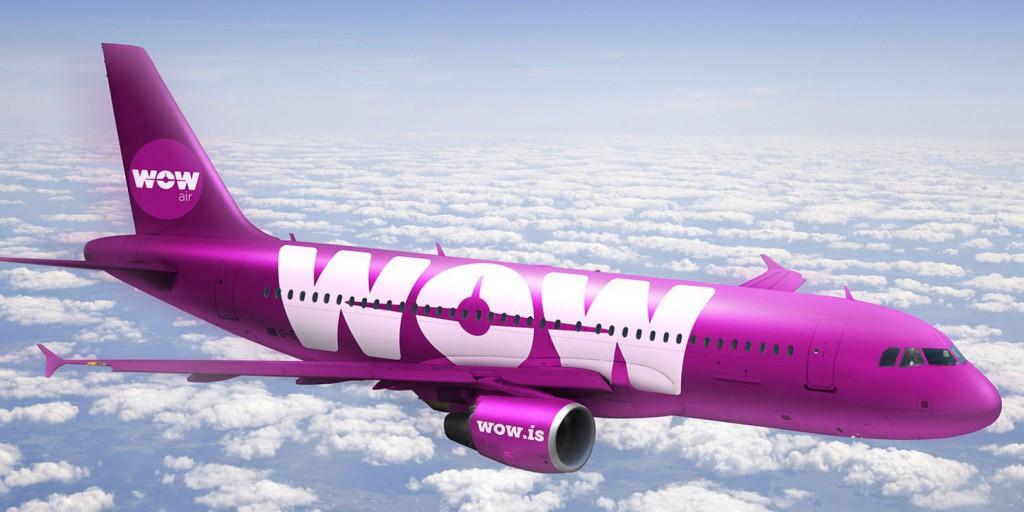 La aerolínea incorpora cuatro nuevas ciudades estadounidenses a su ruta alcanzando así los 14 destinos en EEUU