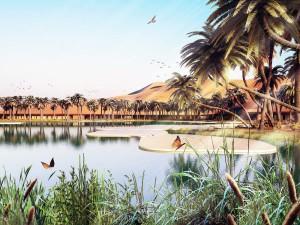 oasis-eco-resort-manatial